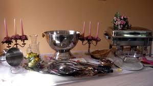 location matã riel mariage beaujolais réception location de vaisselle et de matériel de
