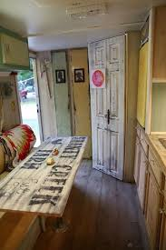 51 clever rv hacks and remodel ideas for amazing camper experience