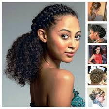 quick weave hairstyles for black women quick and classy