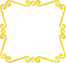 Decorative Frame Png Decoration Border Cliparts Free Download Clip Art Free Clip