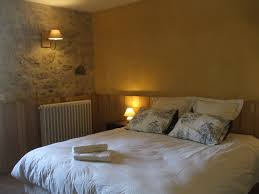 chambre hote lot et garonne chambres d hôtes les terrasses de bessou chambres familiales et