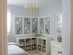 Used Girls Bedroom Chandelier 100 Girls Bedroom Chandeliers Lighting Awesome Top Girls In