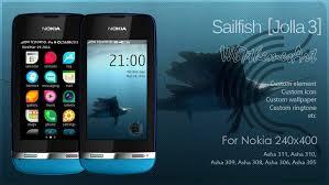 themes nokia asha 308 download sailfish jolla 3 theme asha 310 311 full touch 240x400