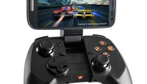 dualshock 4 android how to connect ps4 dualshock 4 controller to a pc