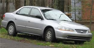 2002 silver honda accord 2002 honda accord for sale 2018 2019 car release and reviews