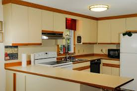 Replacing Kitchen Cabinets Cost Cabinets U0026 Drawer Cabinet Refacing Geneva Il Www