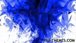themes com ps3 themes search results for abstract