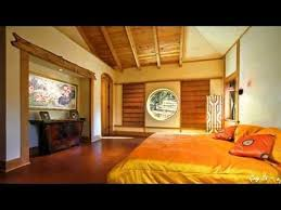 Best Japanese Homes Images On Pinterest Japanese Style - Traditional japanese bedroom design