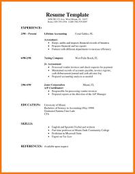high school student resume high school student resume exles 6 high school student