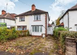 5 Bedroom House For Rent In Birmingham Property For Sale In Birmingham Buy Properties In Birmingham