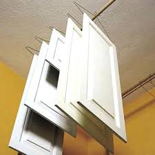Cost To Paint Kitchen Cabinets Average Cost To Spray Paint Kitchen Cabinets Spray Paint Kitchen