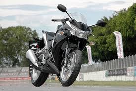 honda cbr details and price honda cbr250r cbr 250 250cc price review features