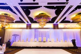 wedding backdrop hire perth luxury silky white backdrop wedstyle weddings events styling