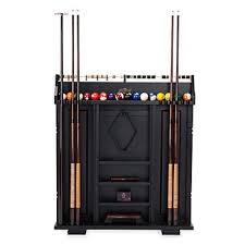 pool table wall rack jaxxon pool table rack pool table game room inspiration z