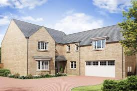 build new homes new homes and developments for sale in wakefield flats houses