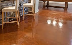 Laminate Floor Sealant Residential Concrete Coating Gfc Unlimited Garage Floor Coating