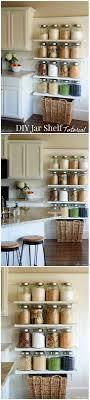 diy kitchen shelving ideas open shelving as a storage solution diy kitchen shelves kitchen