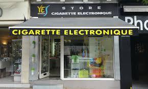 bureau de tabac cholet tabac à cholet adhérent de cholet vitrines
