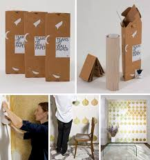 diy home interior design ideas let er rip cool new home wallpaper for diy room decor