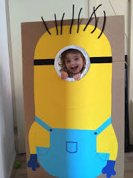 minion party ideas 29 cheerful and easy minion party ideas shelterness