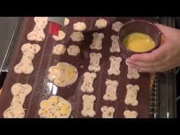 comment cuisiner du chien recette pour chien wallycroc à la dinde