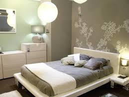 couleur chambre adulte moderne 50 couleur chambre adulte idees