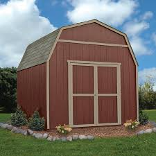 Backyard Garage Ideas Cool Garage Shed Plans Garage Shed Plans For Your Yard U2013 Garage