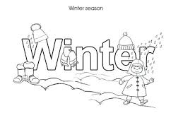 Winter Coloring Pages World Of Craft Winter Coloring Pages Free