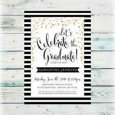graduation party invitations graduation party invitations archives serendipity