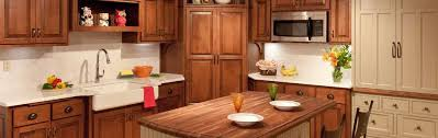 cabinetworks kitchens kithen remodel cabinet refacing columbus oh