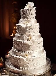 weddings cakes wedding cakes in atlanta wedding corners