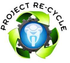 project recycle yamaha fz6 instruments cycle world