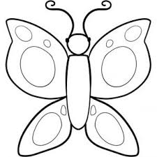 how to draw how to draw a butterfly for hellokids com