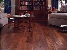 just flooring catalog inlay product