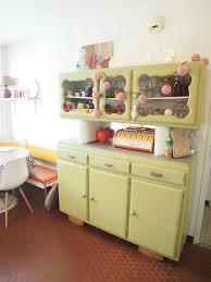 meuble sous evier cuisine leroy merlin les 25 meilleures idées de la catégorie evier leroy merlin sur