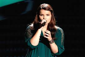 The Voice Blind Auditions 3 Watch The Voice Season 10 Episode 3 Blind Auditions Videos March 7th