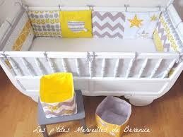 ensemble chambre bébé pas cher 160x200 en bois etagere 180x200 pas rangement porte lit recherche