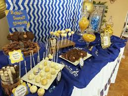 royal prince baby shower ideas 26 images of sweet prince baby shower decorations salopetop