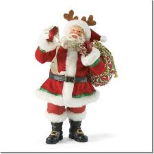 clothtique santa 31 best santas images on santa baby christmas