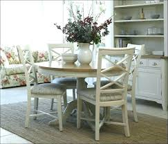 target kitchen table and chairs kitchen table target lemondededom com