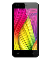 hitech air a6 mobile phones online at low prices snapdeal india