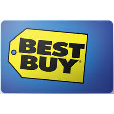where do they buy gift cards best buy gift card 25 value only 24 23 free shipping ebay