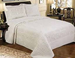 Jeff Banks Duvet Patchwork Quilts Bedlinen Bedspreads For Sale At Linen Lace And