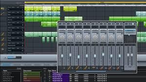 xperia theme creator kullanimi magix music maker tutorials