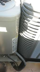 nursing home hvac design 1123 best funny u0026 interesting hvac u0026 boiler pictures u0026 videos