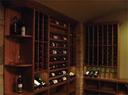 kessick wine cellars custom kessick wine racks vintage cellars