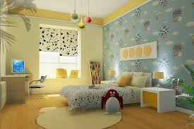 5 creative kids bedrooms with fun themes 10 loversiq