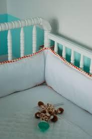 Bathtub Bumper Pads Best 25 Crib Bumper Pads Ideas On Pinterest Baby Bumper Bumper