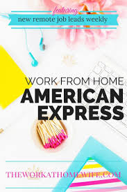 graphic design works at home 2811 best best work from home jobs images on pinterest business