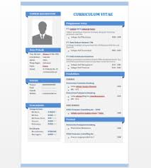 What Difference Between Resume And Cv Jasa Resume Cv Builder Jasa Resume Cv Difference Between Jasa